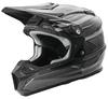 Answer Answer AR5 MIPS Helmet