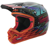 Answer Answer AR3 Haze Helmet