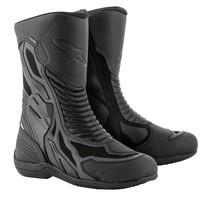 2336017_10_air-plus-v2-gore-tex-xcr_boots