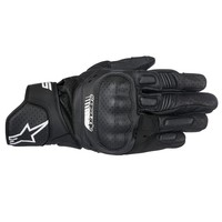 Blacksp-5-glove_1