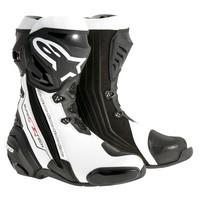 Supertech_boot_black_white