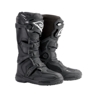 Element-boot-black__8_