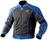 2016_agvsport_textilejacket-royal_blue_copy
