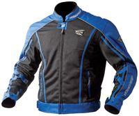 2016_agvsport_textilejacket-royal_blue_copy