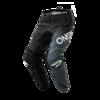 Element-racewear-blackgray__1_