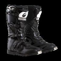 Rider-boots-blackblack