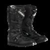 Rider-boot-black