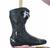 Alpinestars_smx-6_v2_boots-6