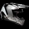 Bell-moto-9-flex-dirt-helmet-seven-rogue-black-chrome-r