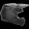 Bell-moto-9-flex-dirt-helmet-syndrome-matte-black-r