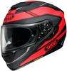 Shoei GT-Air Swayer Helmet