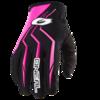 Women-s-element-racewear-blackpink