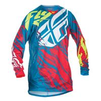 Fly_racing_kinetic_relpase_jersey3