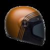 Bell Helmets Bullitt Forge Helmet