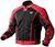 2016_agvsport_textilejacket-red