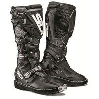 Sidix3_boots_750x750