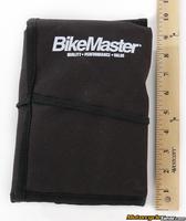 Bike_master_17_pc_tool_kit-3