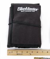 Bike_master_17_pc_tool_kit-4