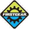 FirstGear Logo