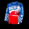 Element-afterburner-jersey-bluered