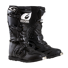 Youth-rider-boots-blackblack