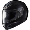 HJC CL-Y Solid Youth Helmet