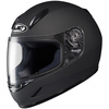 HJC CL-Y Matte Youth Helmet