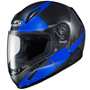 HJC CL-Y Boost Youth Helmet