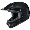 HJC CL-XY II Solid Youth Helmet
