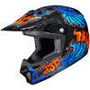HJC CL-XY II Eye Fly Youth Helmet