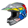 HJC CL-XY II Avengers Youth Helmet