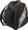 Moose Racing Helmet & Gear Bag