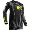 Thor Pulse Air Radiate Youth Jersey