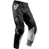 Thor Pulse Air Radiate Youth Pants