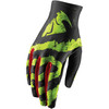 Thor Void Rampant Youth Gloves