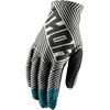 Thor Void Geotec Youth Gloves