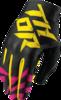 Thor 2017 Void Dazz Youth Gloves