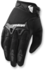 Thor 2017 Spectrum Youth Gloves
