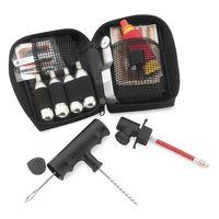 Bikemaster_tire_and_tube_flat_repair_kit