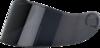 Z1R Solaris Shields