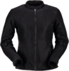 Z1R Gust Jacket for Women