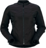 Z1R Zephyr Jacket for Women
