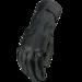 Recoil_gloves