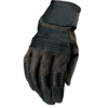 Bolt_gloves