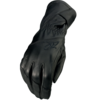 Z1R Recoil Gloves for Women