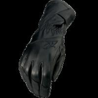 Recoil_gloves_for_women