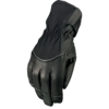 Recoil_waterproof_gloves_for_women