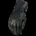 Recoil_waterproof_gloves_for_women