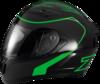 Black___green