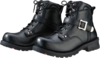 Trekker_boots